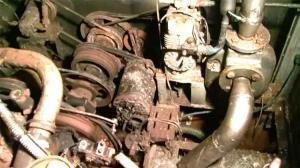 randapparatuur-aan-motor